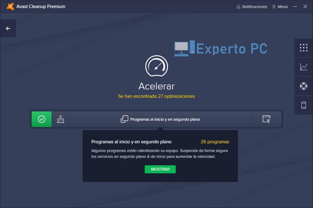 Acelerar-pc-con-avast-cleanup-premium-2