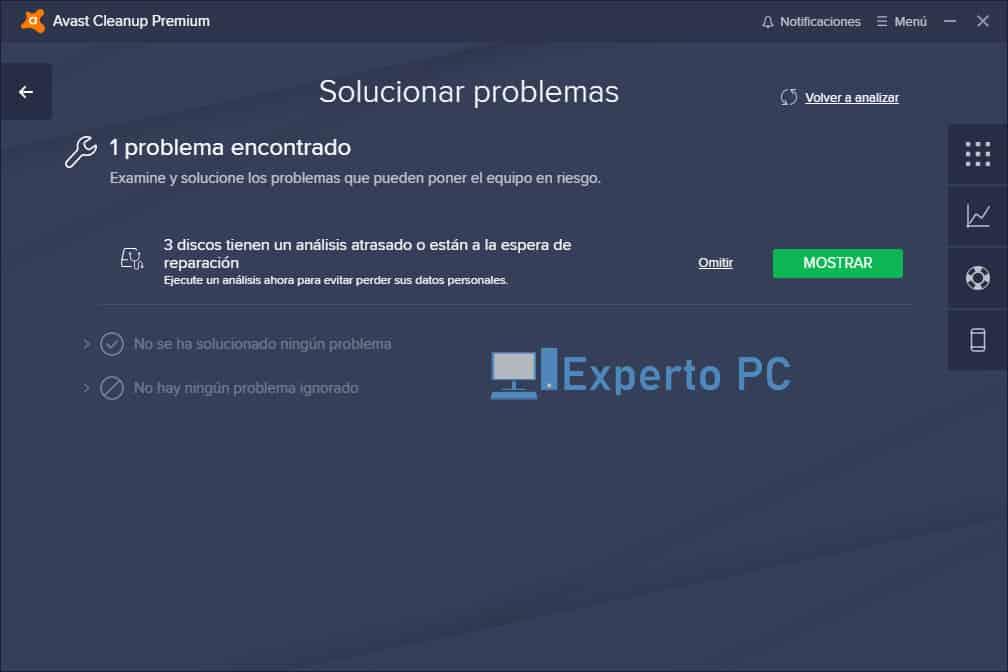 solucionar-problemas-avast-cleanup-premium-2