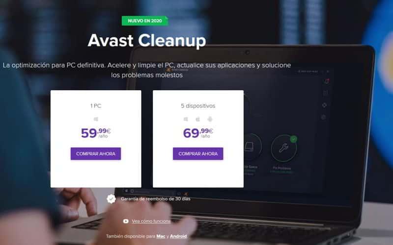 precio-avast-cleanup-premium-1