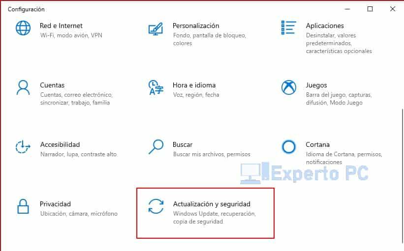 usar-las-claves-genericas-de-microsoft-para-activar-windows-10-2