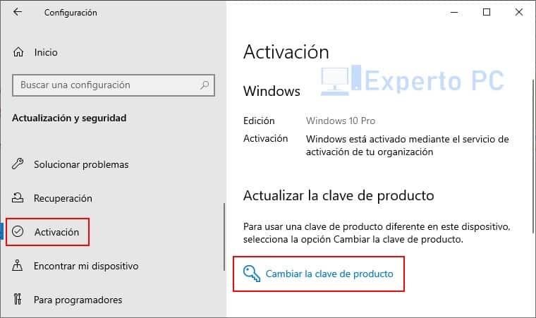 usar-las-claves-genericas-de-microsoft-para-activar-windows-10-3