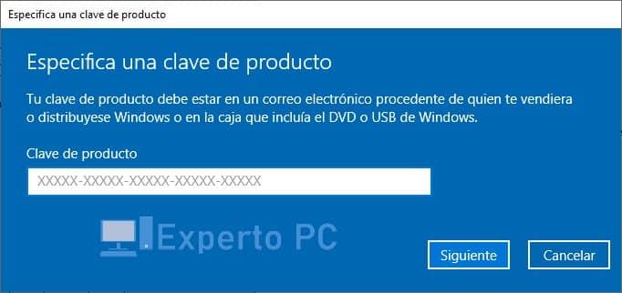 usar-las-claves-genericas-de-microsoft-para-activar-windows-10-4