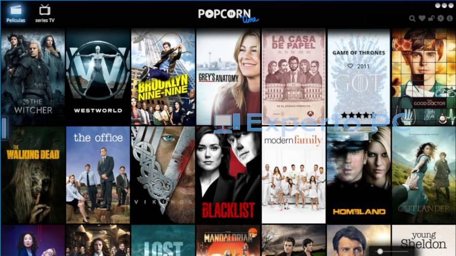 ver-peliculas-online-y-gratis-con-popcorn
