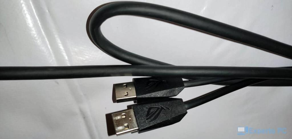 Asus Rog Strix Scope RX cable 22