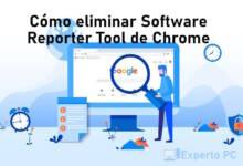 Como-eliminar-Software-Reporter-Tool-de-Chrome