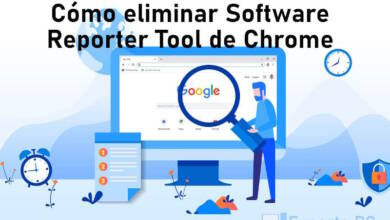Como-eliminar-Software-Reporter-Tool-de-Chrome