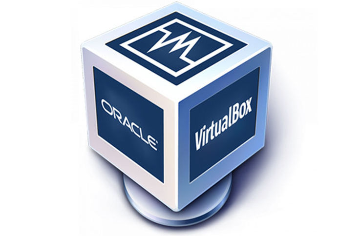 instalar-VirtualBox-gratis-en-Windows-10