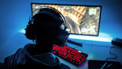 Photo of Cómo mejorar el rendimiento de los juegos de PC sin actualizar el hardware