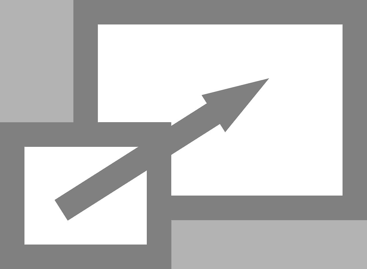 Como-poner-pantalla-completa-con-el-teclado
