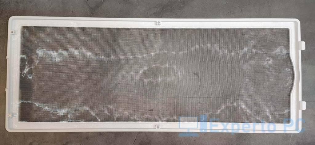 Corsair4000D Filtro1 11