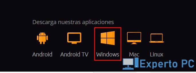 Descargar DixMax gratis para Windows 10 01