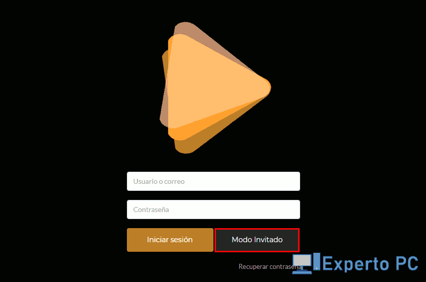 Descargar DixMax gratis para Windows 10 7