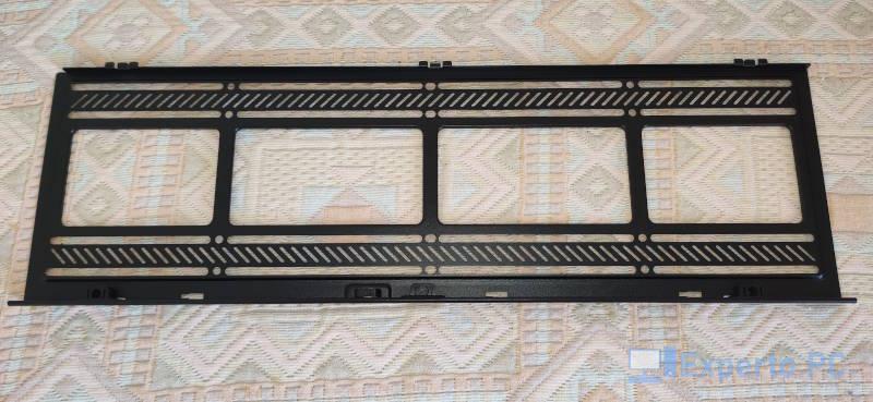 Fractal Design Define 7 XL review 31 34