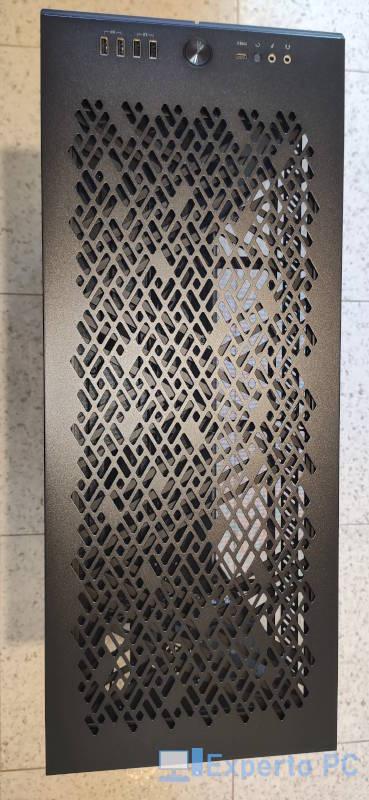 Fractal Design Define 7 XL review 41 30