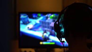 Las-mejores-tarifas-de-internet-para-gamers