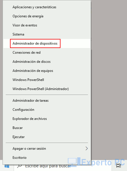 Problemas-al-activar-Bluetooth-en-Windows-10-1