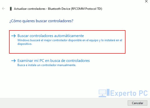 Problemas-al-activar-Bluetooth-en-Windows-10-3