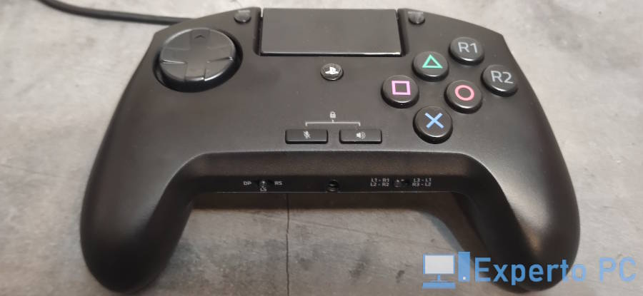 Razer Raion review 1