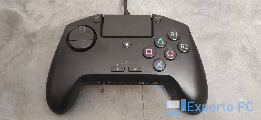 Razer Raion review 5
