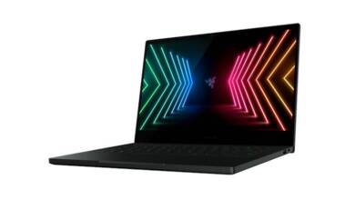 Photo of Nuevo Razer Blade Stealth 13 con Core i7-1165G7 y un diseño ultracompacto