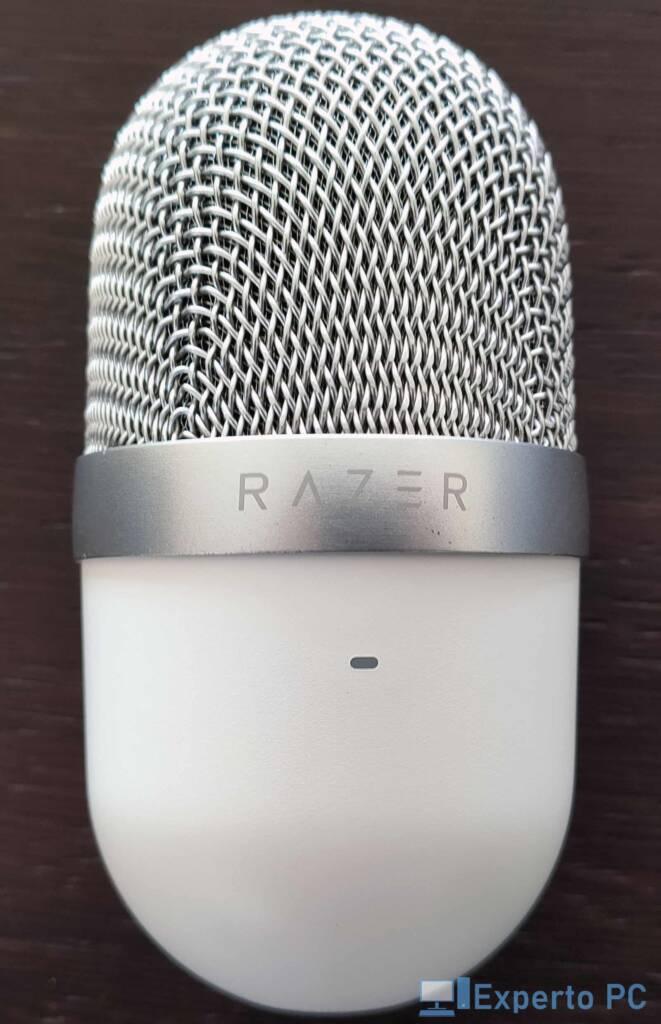 Razer Seiren mini Micro1 1 15
