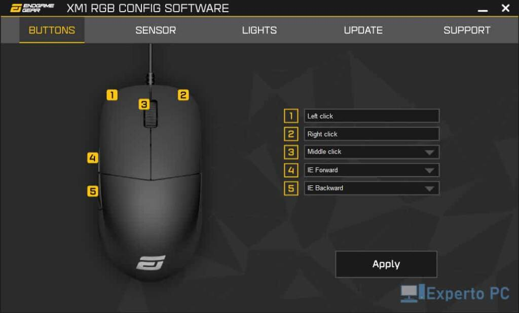 Software1 22