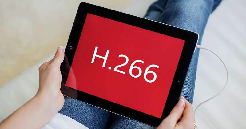 anunciado-el-codec-h.266