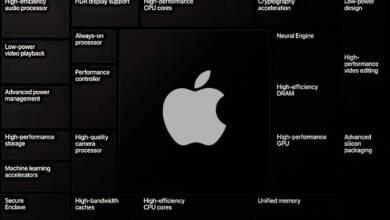 apple-a14x-bionic