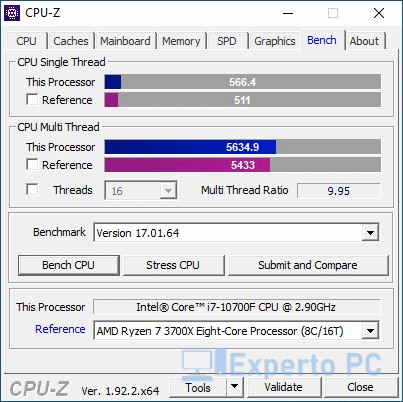 asus-maximus-xii-formula-review-cpu-z-2