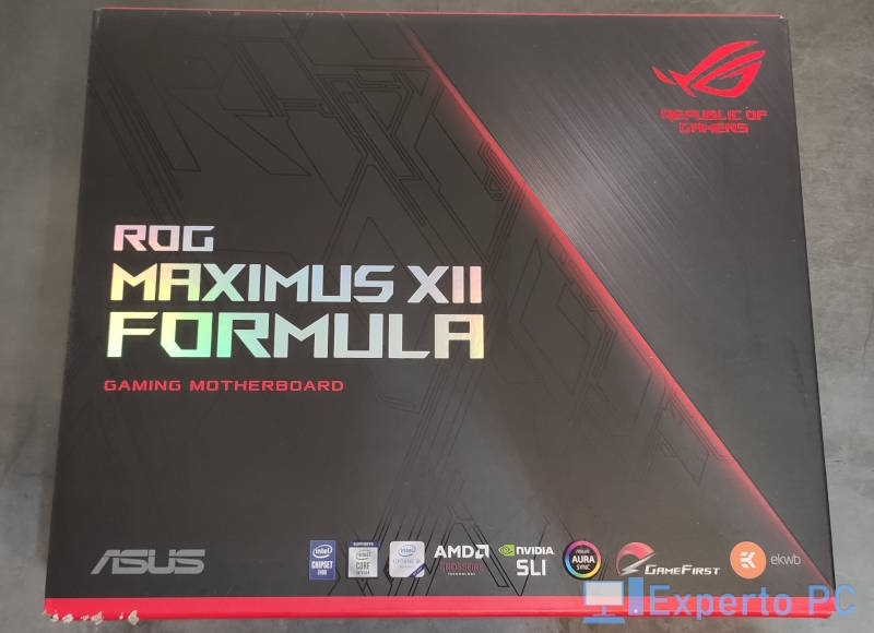 asus-rog-maximus-xii-formula-z490-review-1