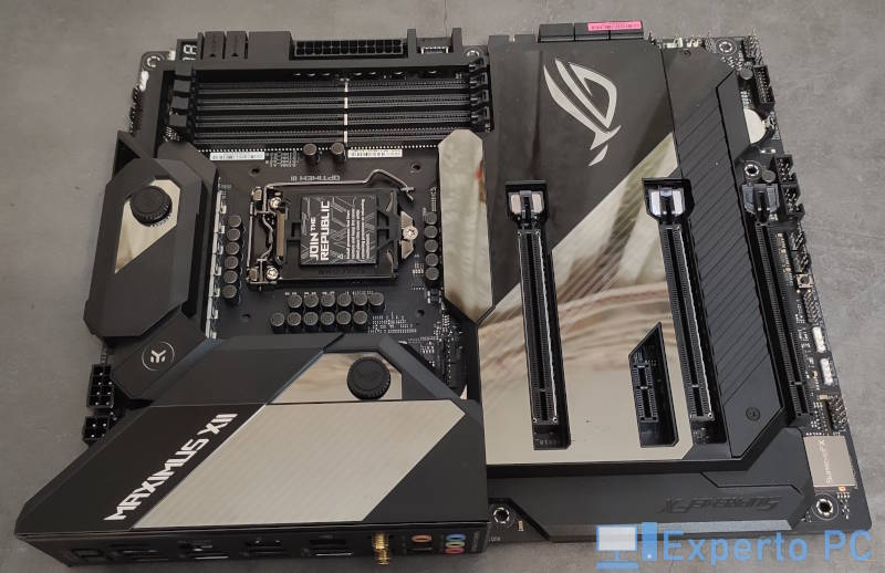 asus-rog-maximus-xii-formula-z490-review-12