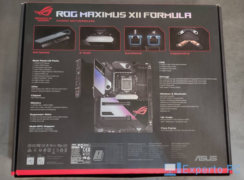 asus-rog-maximus-xii-formula-z490-review-2