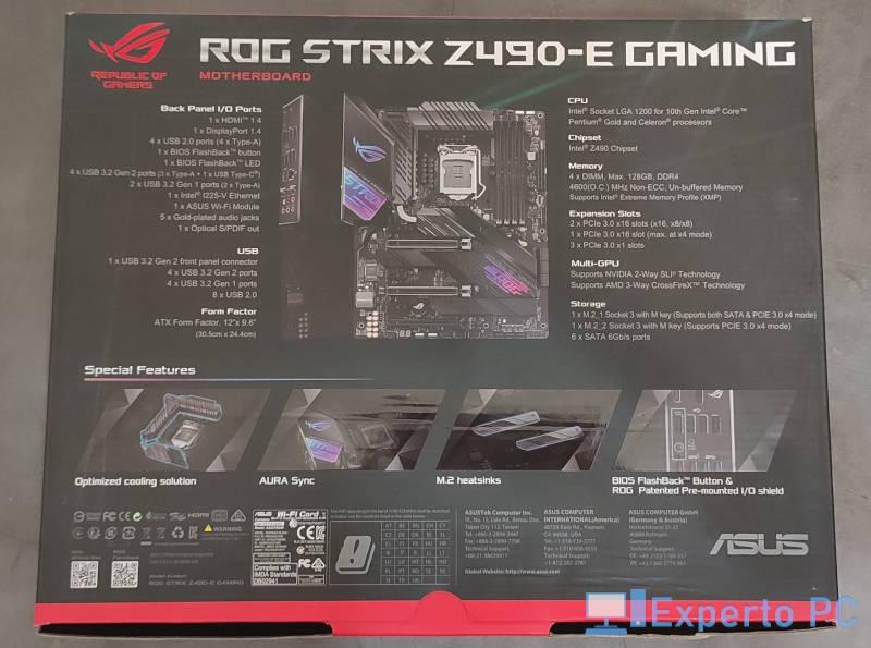 asus-rog-strix-z490-e-gaming-review-caja-2