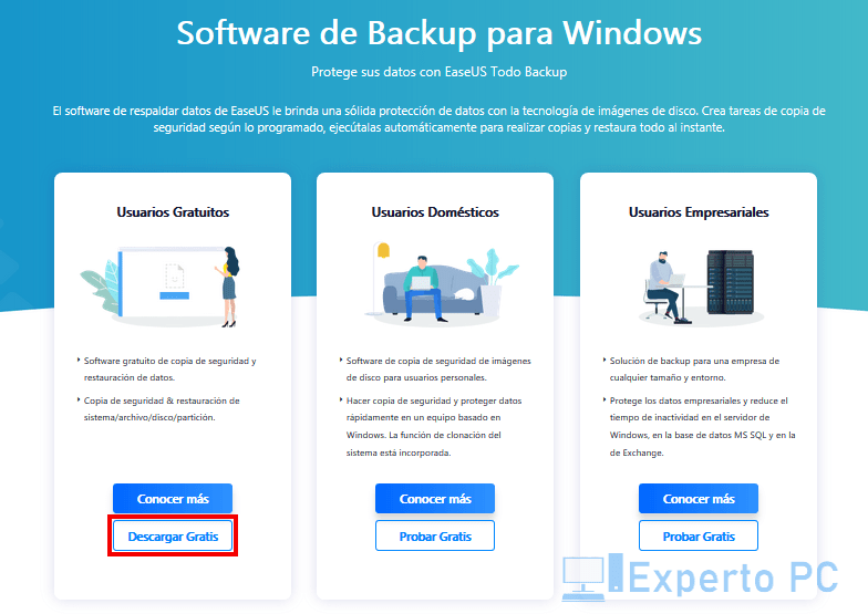 clonar-disco-duro-a-ssd-desde-windows-10-con-easeus-todo-backup-1