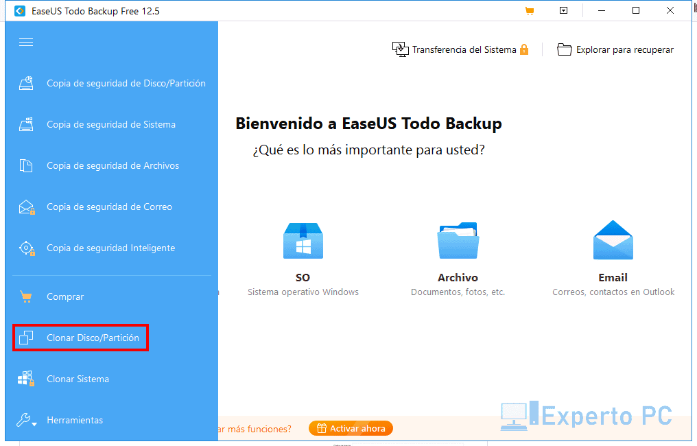 clonar-disco-duro-a-ssd-desde-windows-10-con-easeus-todo-backup-2