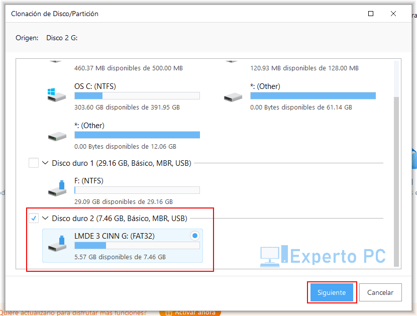 clonar-disco-duro-a-ssd-desde-windows-10-con-easeus-todo-backup-3