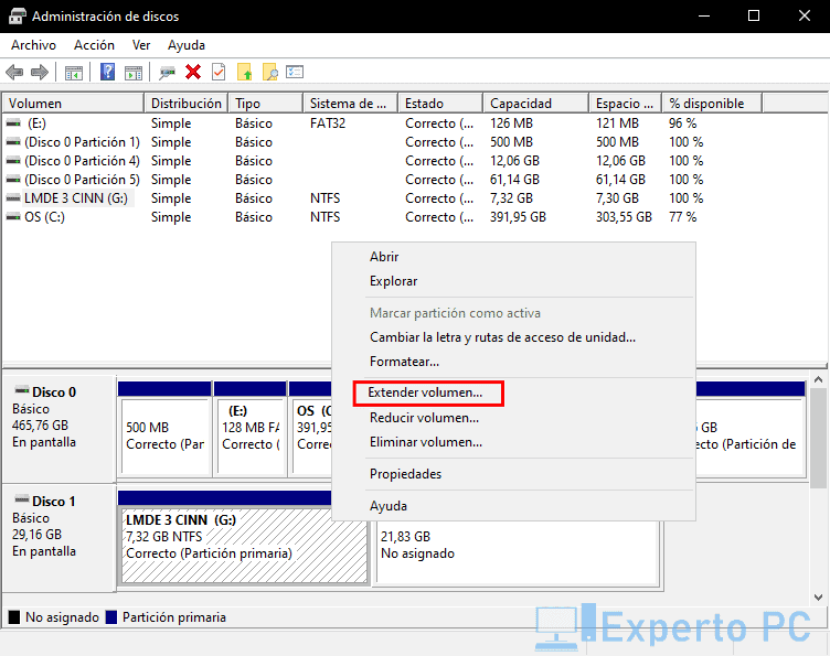 clonar-disco-duro-a-ssd-desde-windows-10-con-easeus-todo-backup-9