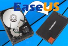 Photo of Cómo clonar un disco duro a SSD con EaseUs Todo Backup