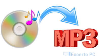 convertir-cd-a-mp3-con-windows-media-player