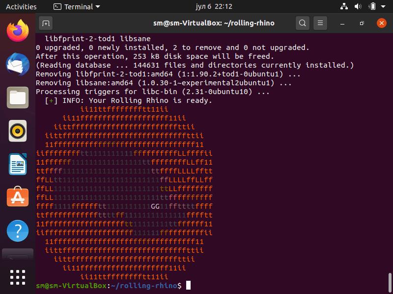 convierte-tu-ubuntu-en-una-rolling-release-con-rolling-rhino