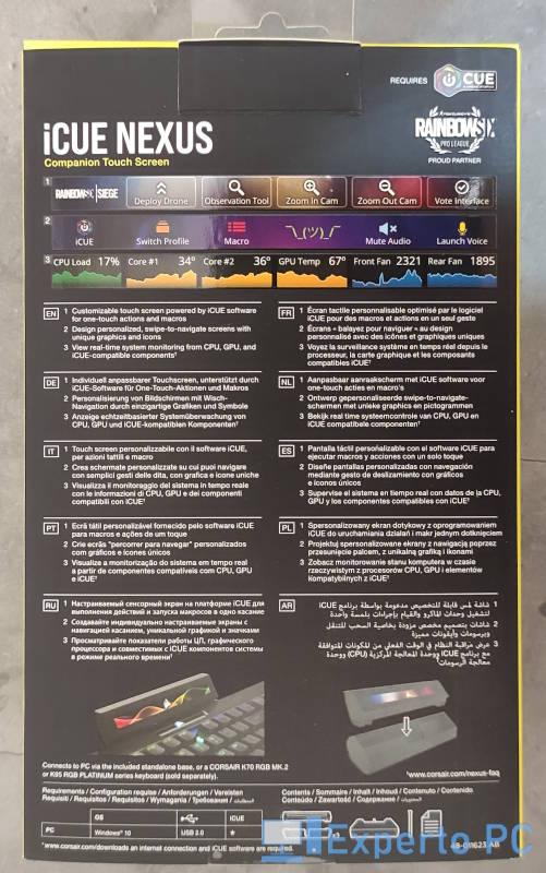 corsair-icue-nexus-companion-review-2