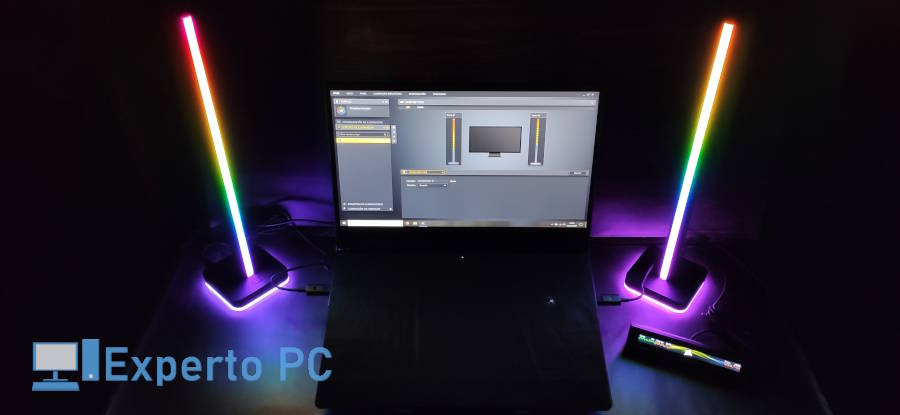 corsair-lt100-review-iluminacion-2