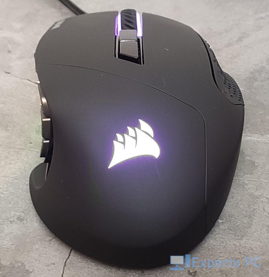 corsair-scimitar-rgb-elite-review-logo