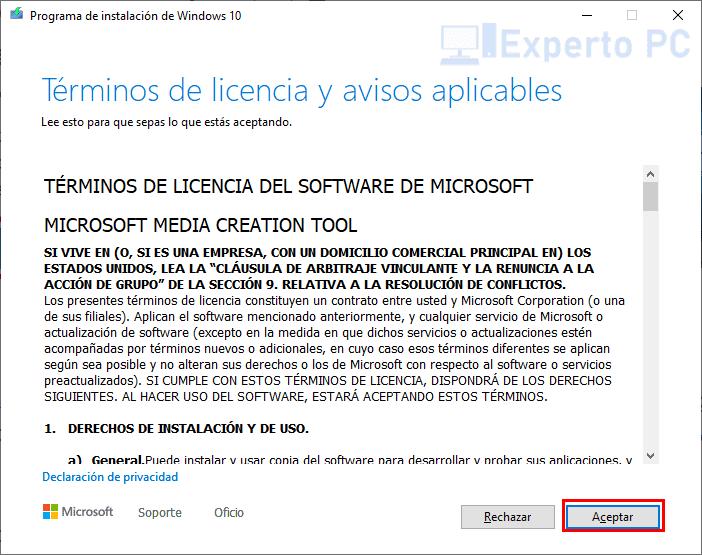 crea-un-pendrive-usb-de-instalacion-de-windows-10-2