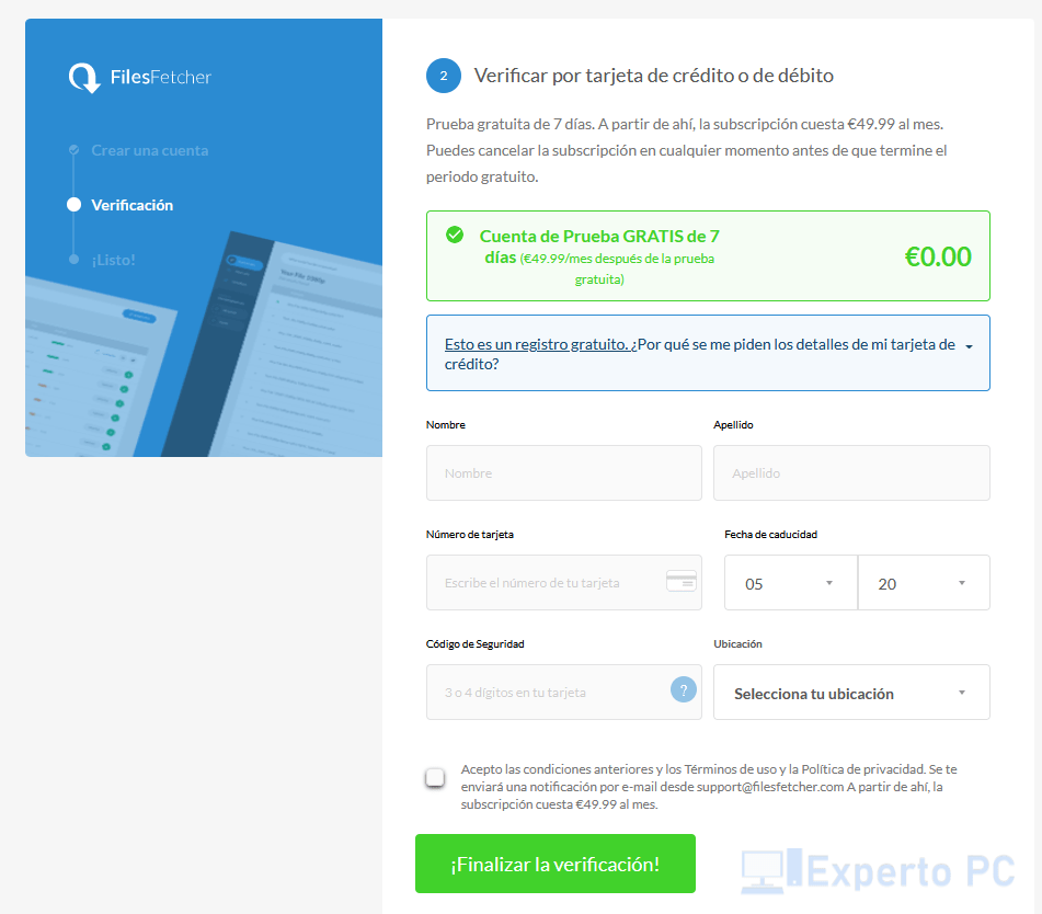 crear-cuenta-filesfetcher-2