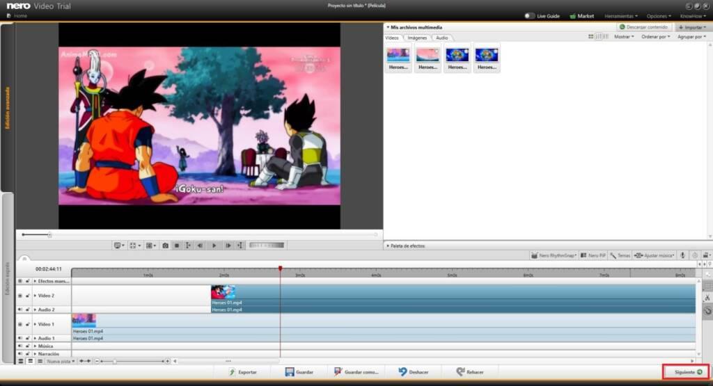 crear-pelicula-nero-video-3