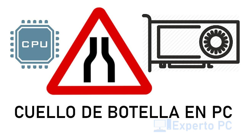 cuello-de-botella-pc