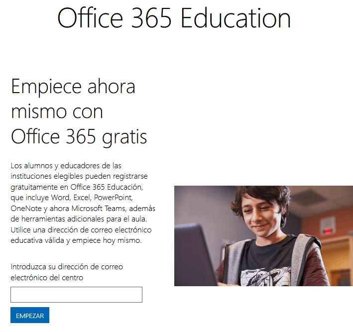 descargar-gratis-office-por-ser-estudiante