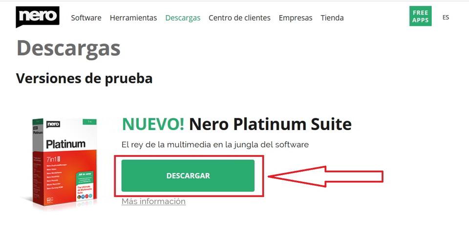 descargar-nero-express-gratis-1