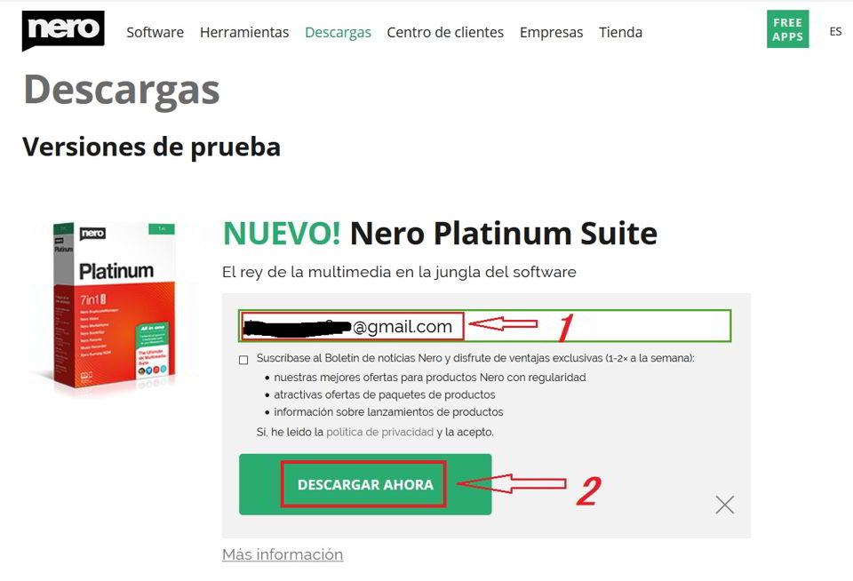 descargar-nero-express-gratis-2
